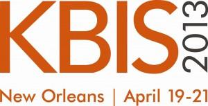 KBIS show