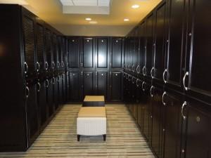 Club Lockers2_MCC Sioux Falls