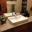 Looking for Granite Countertops?