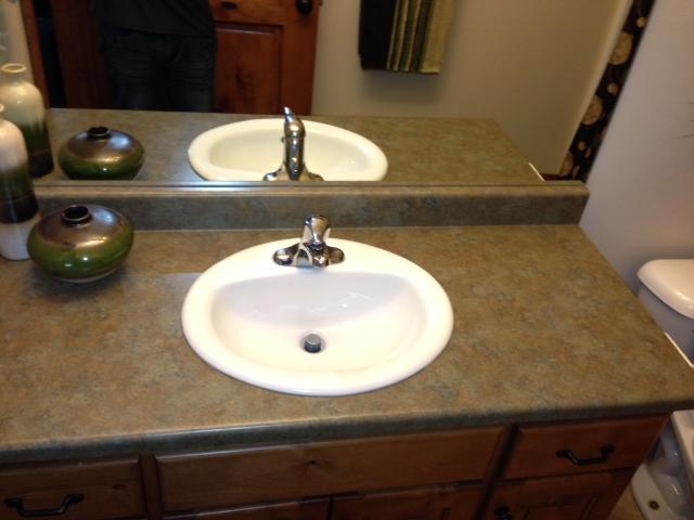 Looking For Granite Countertops Creative Surfaces Blog