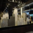 Cambria Quartz Countertops Plant Tour for Cambria Dealers