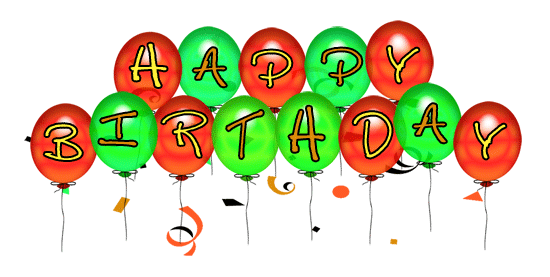 Creative Surfaces Would Like To Wish Our Employees Celebrating Their Birthday This Month A Very Special Happy