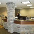 Does Your Clinic Need New Commercial Cabinetry?