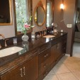 Does Your Bathroom Need A Cambria Makeover?