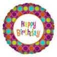 Happy Birthday to all our December Babies
