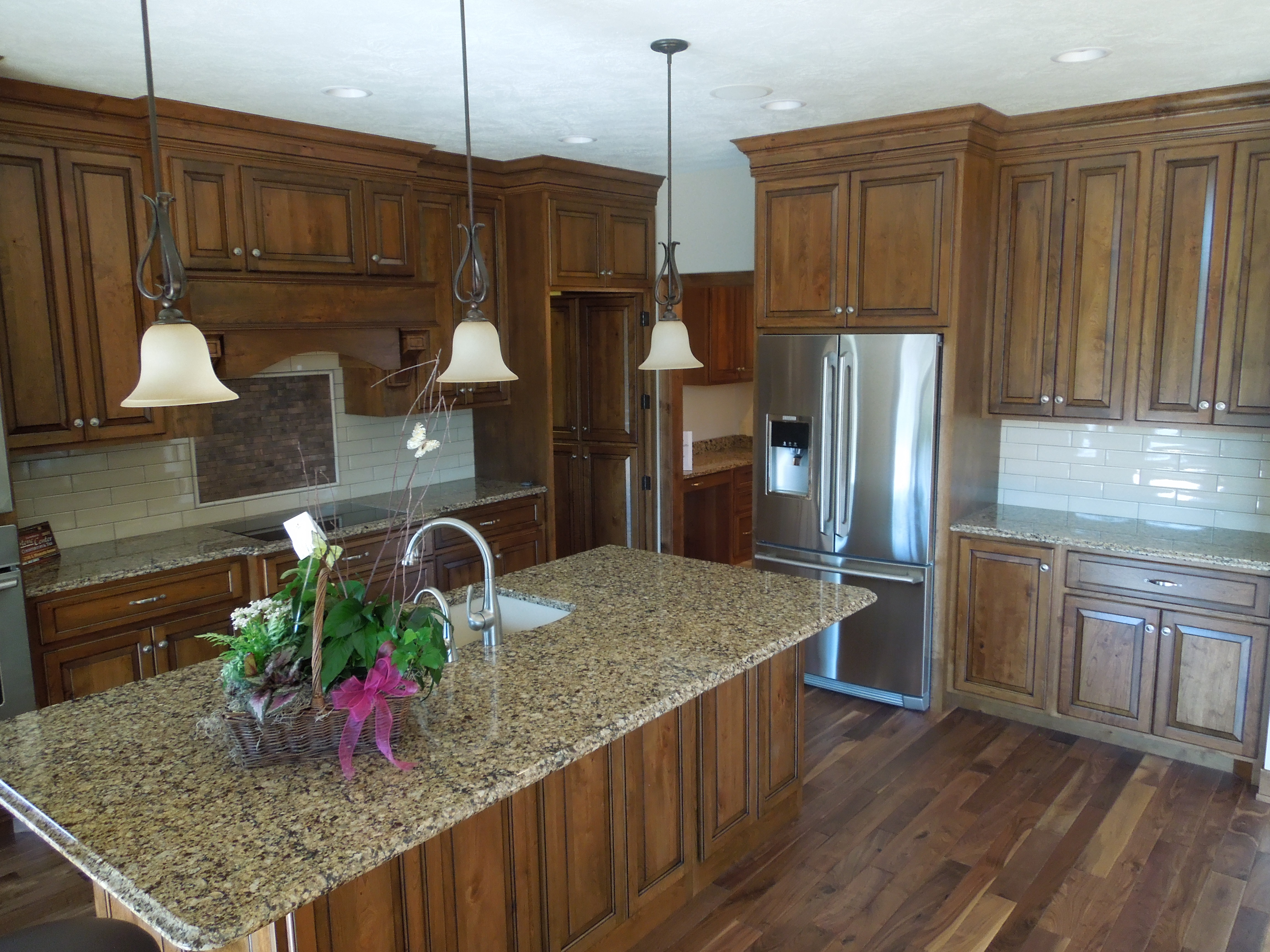Is It Time To Give Your Kitchen A Facelift Creative