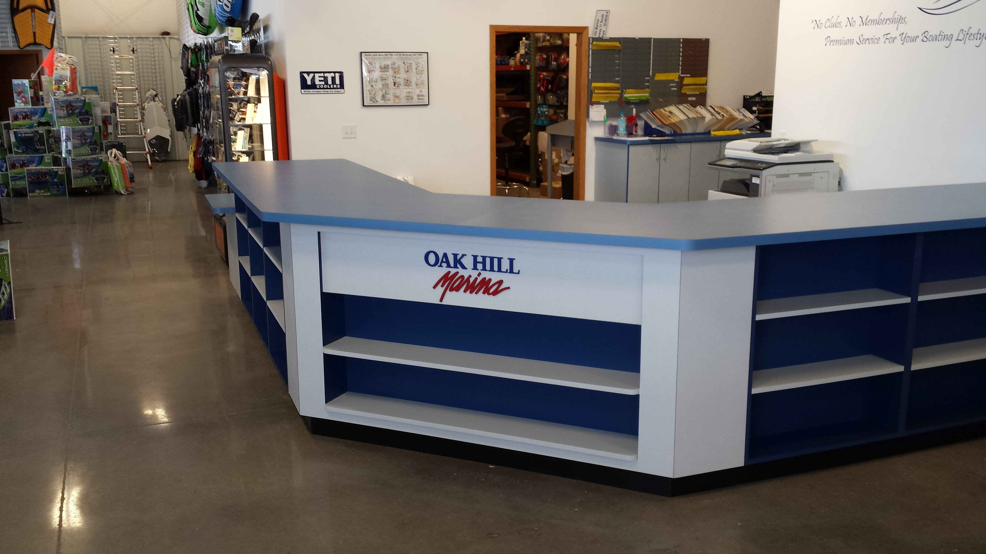 Commercial Kitchen Products Rapid City Sd
