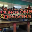 Dungeons & Dragons…Fun & Games