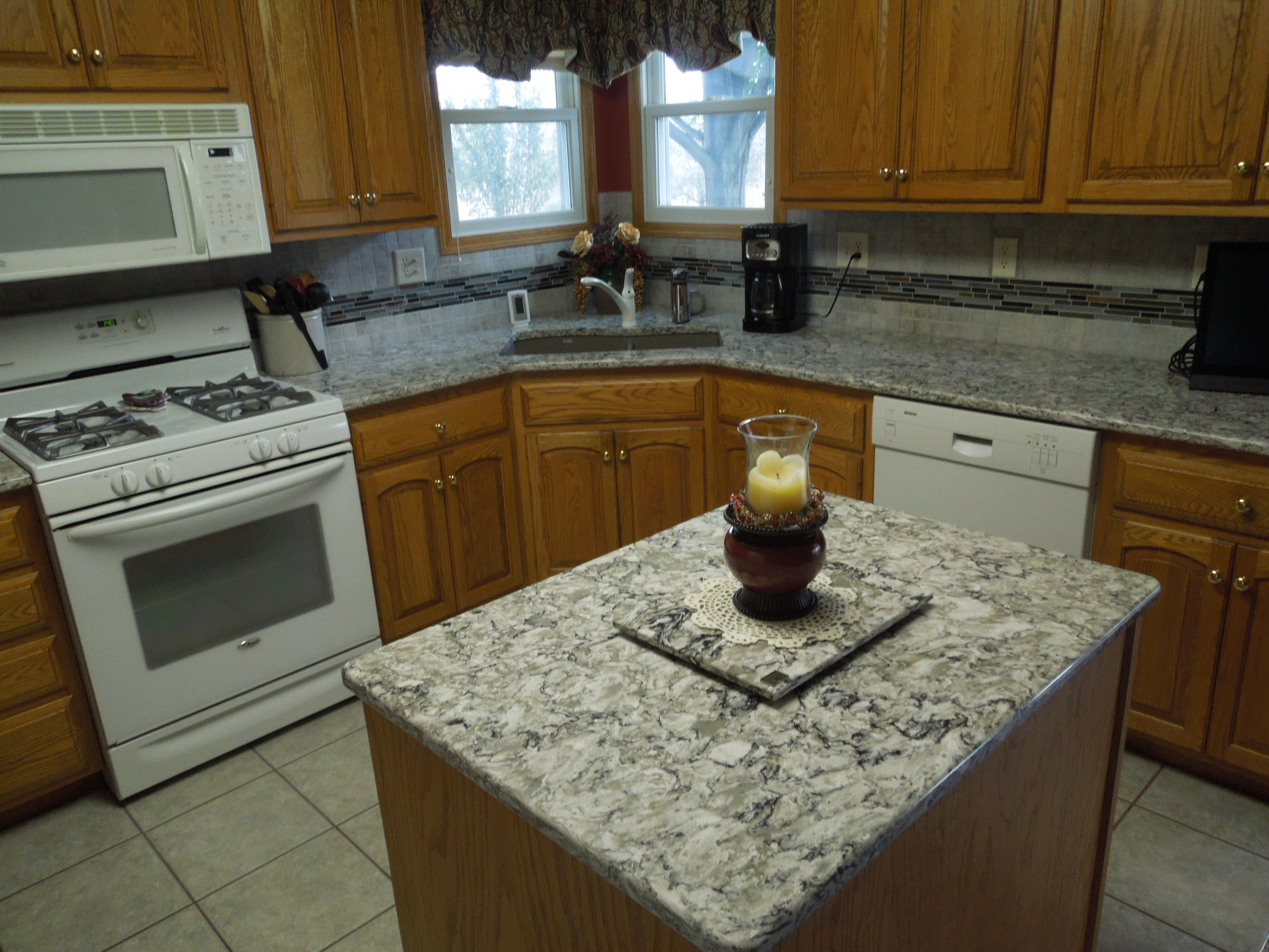 How To Take Down Kitchen Cabinets Cambria Natural Quartz Surfaces Creative Surfaces Blog