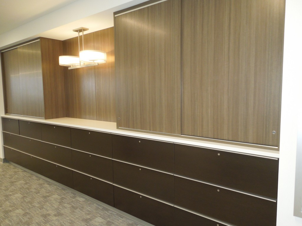 Custom Built Commercial Cabinetry Creative Surfaces Blog
