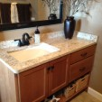 Top Mount or Undermount Sink?