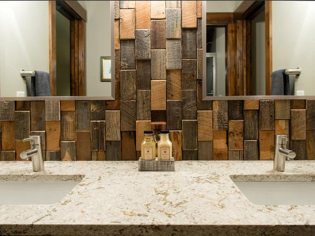Bathroom Backsplash Ideas bathroom backsplash ideas - creative surfaces blog