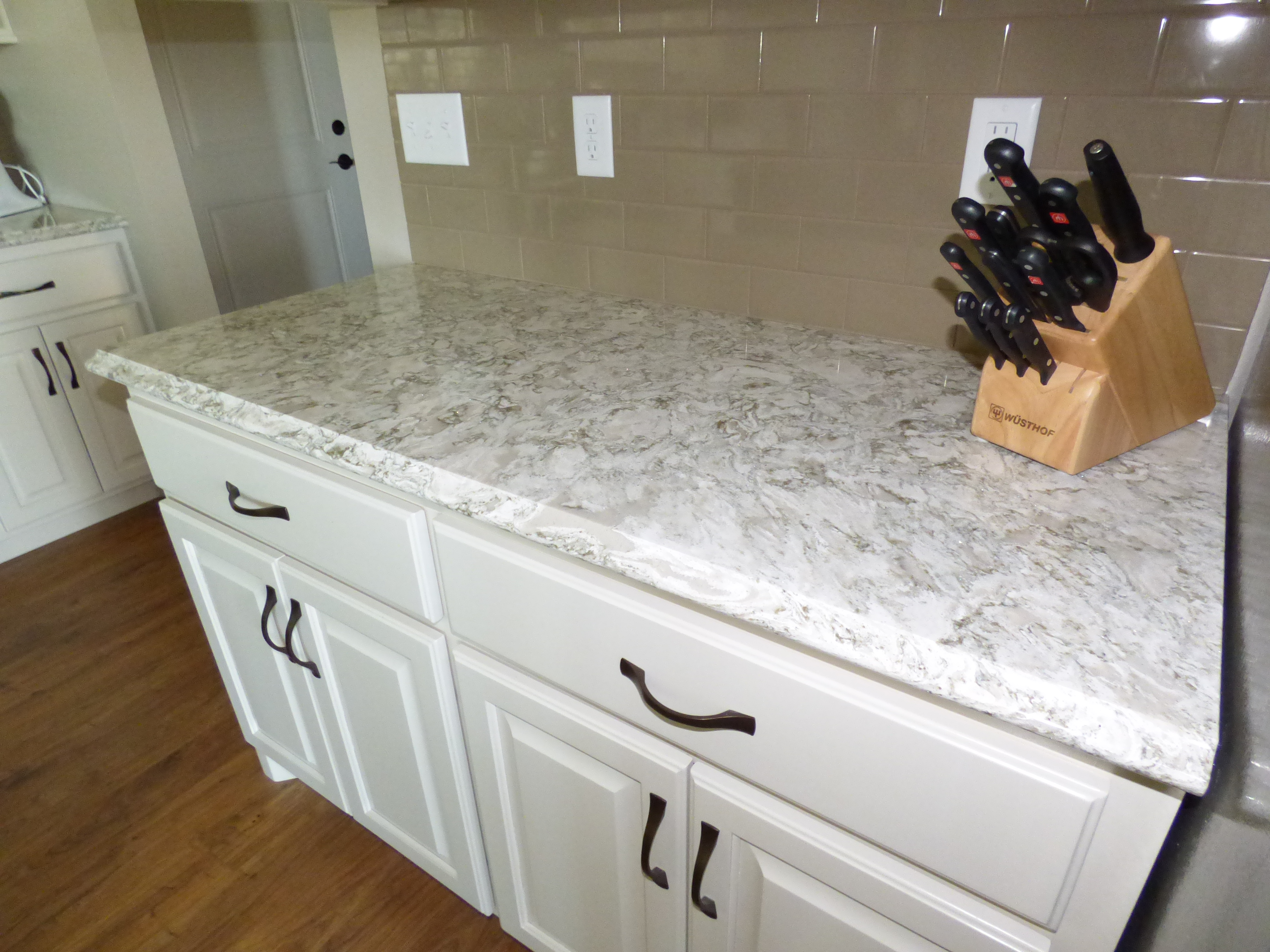 neutrals events surfaces and quartz the offers countertops intriguing olives monochromatic taupes desert trends with stone creams movement cambria while that countertop s marble news about us collection
