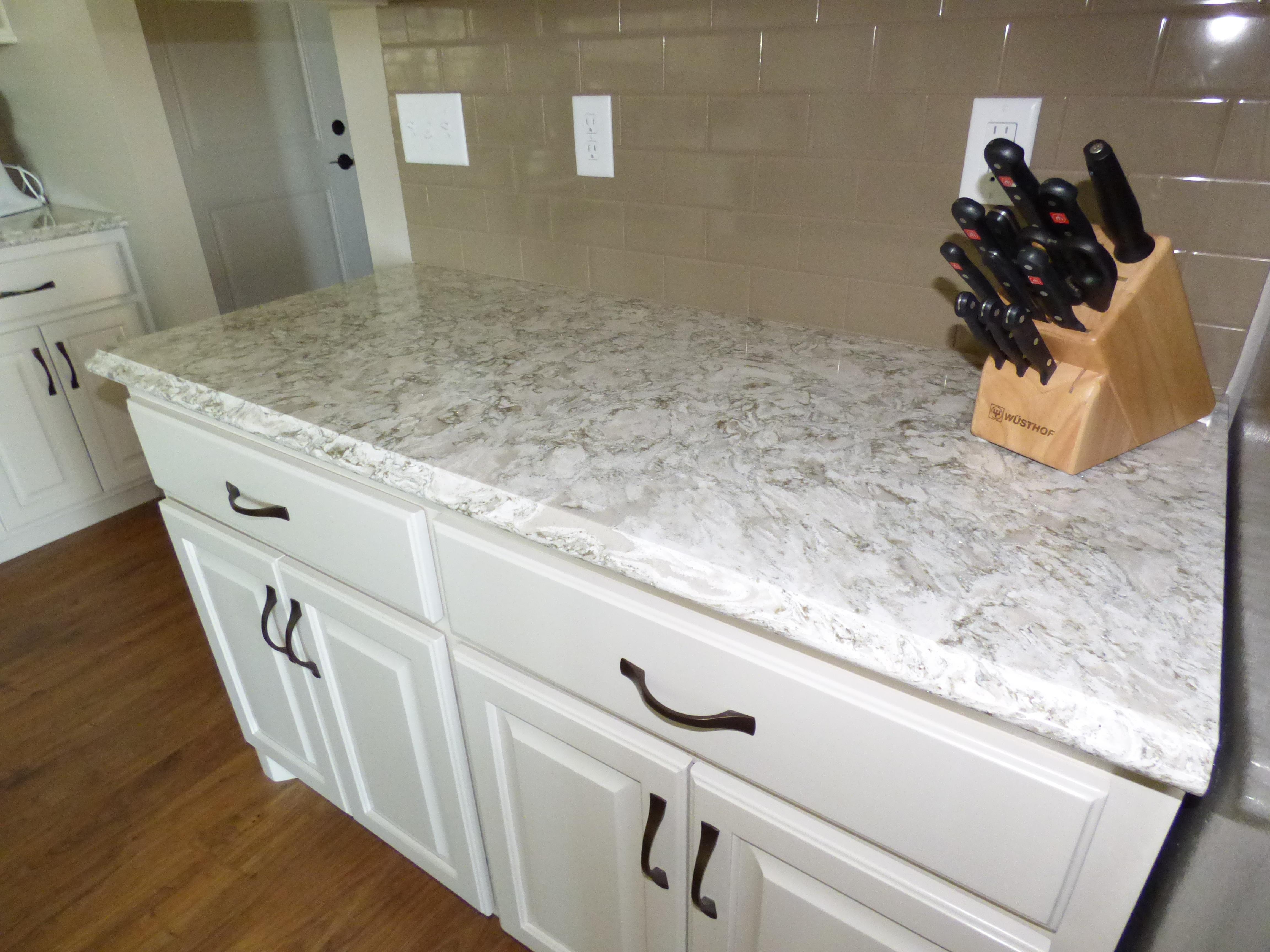 Cambria Quartz Countertops : Cambria quartz countertops roselawnlutheran