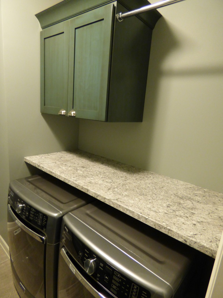 Formica Laminate Countertops Black