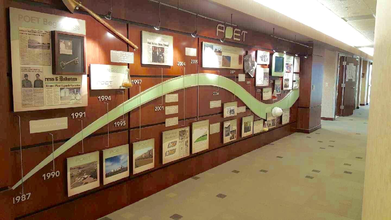 Laminate countertops bathroom - Company History Wall Creative Surfaces Blog