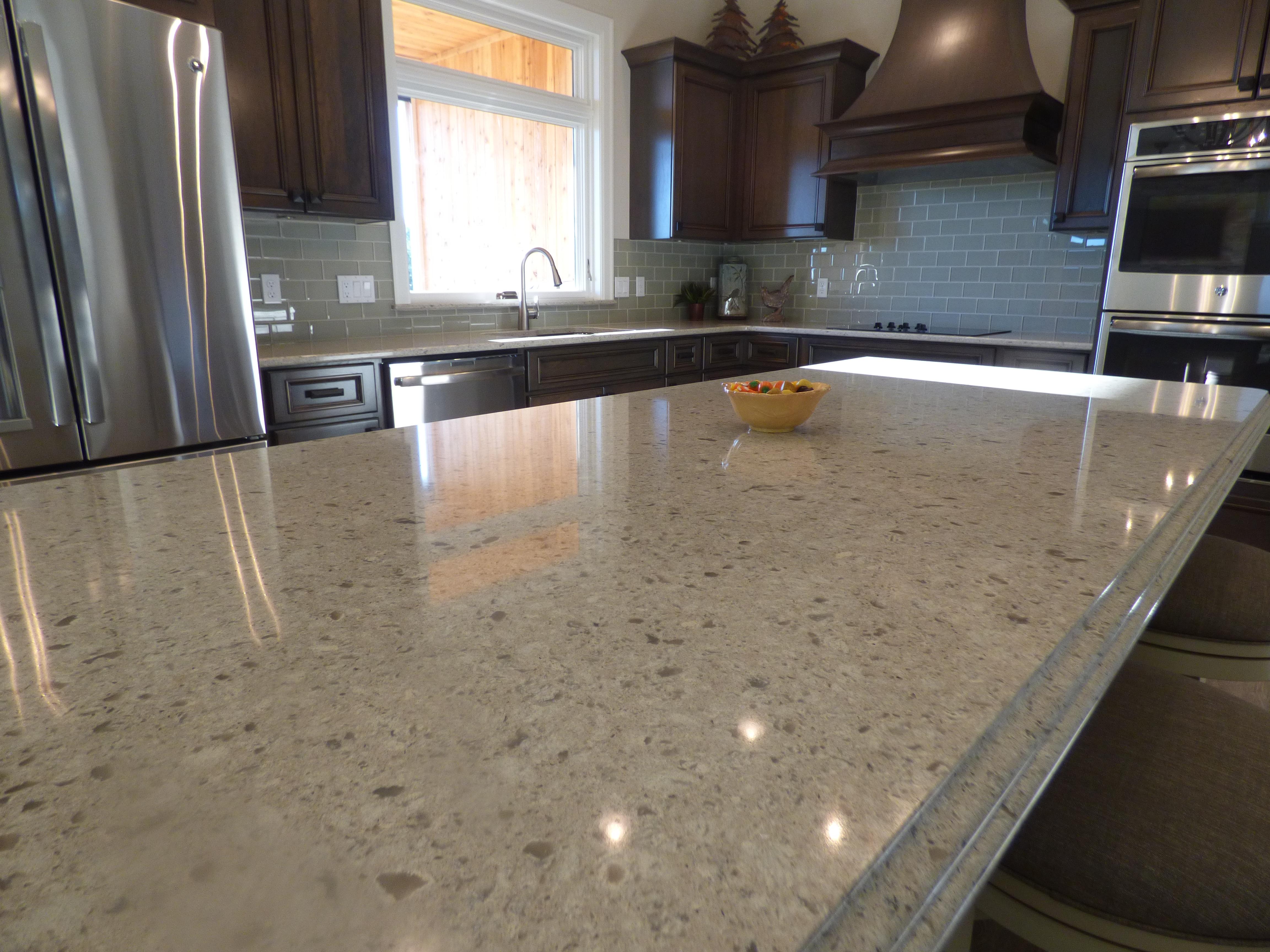 flooring quartz top countertops finesse countertop cambria vanity langdon