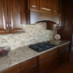 cambria ramsey quartz countertops