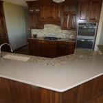 cambria ramsey quartz countertops